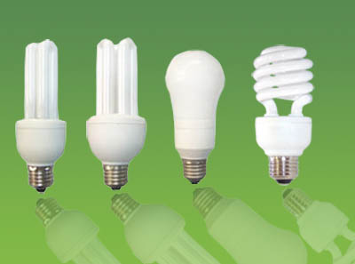 Philips rolls out energy-efficient lighting solutions in Nigeria -  Businessday NG