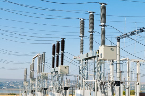 Power Investors flay FG's plan to escrow discos' accounts - Businessday NG