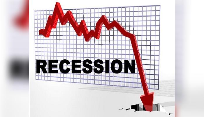 Recession in Nigeria