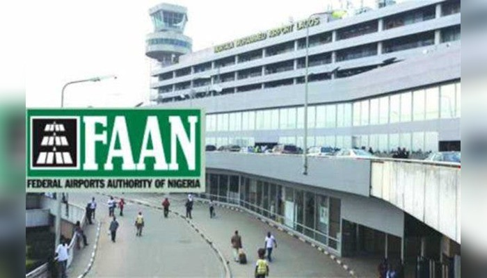 FAAN expresses readiness for Sallah travels through Nigerian airports -  Businessday NG