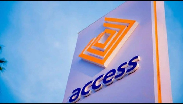 Access Bank targets West African trade
