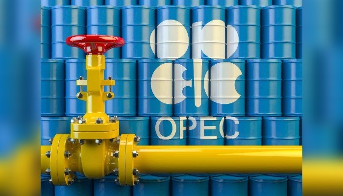 OPEC, allies' output hike agreement raises hope for Nigeria's 2021 budget