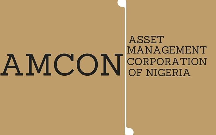 IMF and the AMCON sunset debate - Businessday NG