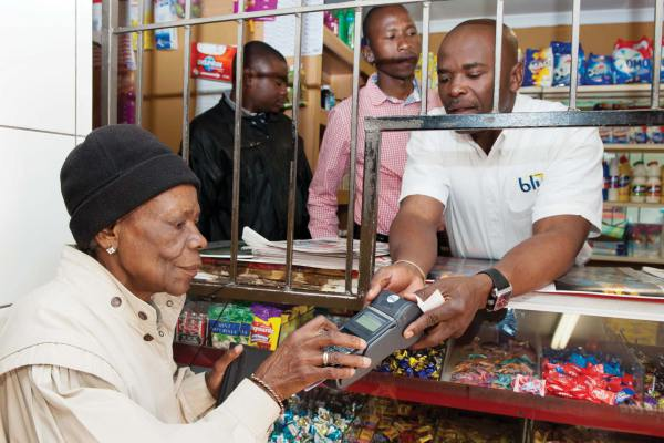 What CBN's Payment Service Banks mean for Nigeria financial inclusion