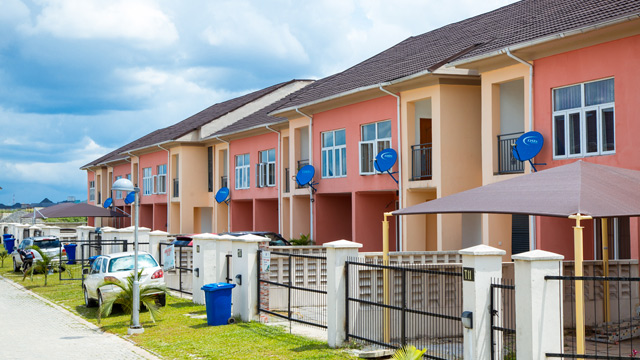 Realtor foresees real estate sector bouncing back post- COVID-19