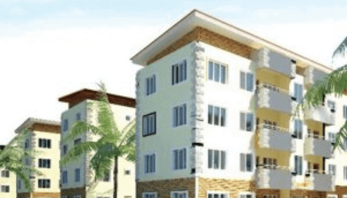 More worries for real estate investors, landlords as economy slips into recession
