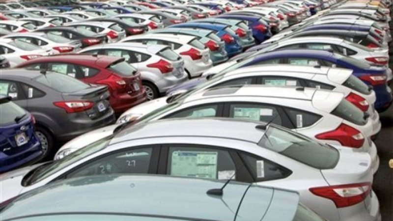 Car dealers embrace online platforms to expand customer base, boost sales -  Businessday NG