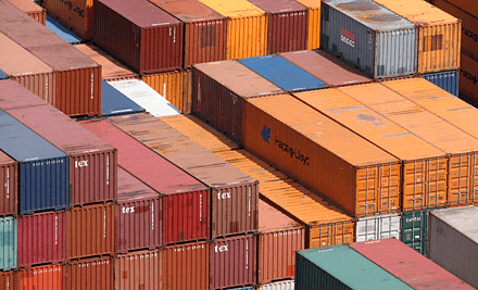 Concerns as Customs bans container evacuation by barges