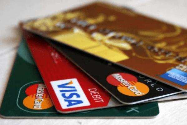 Nigerian banks create dollar debit cards for PTA, BTA payments