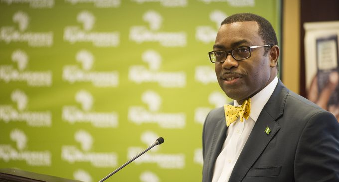 AfDB advocates Africa Youth Investment Bank to deepen economic empowerment  - Businessday NG