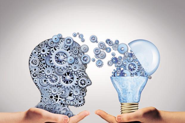 Global Innovation Barometer