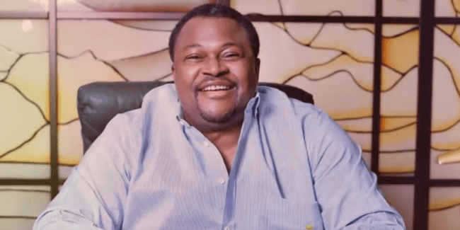 Conoil Nigeria Plc: Innovative product underpins profit
