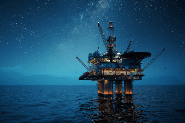 Norway's example shows lessons for Nigeria's weak performing oil, gas sector