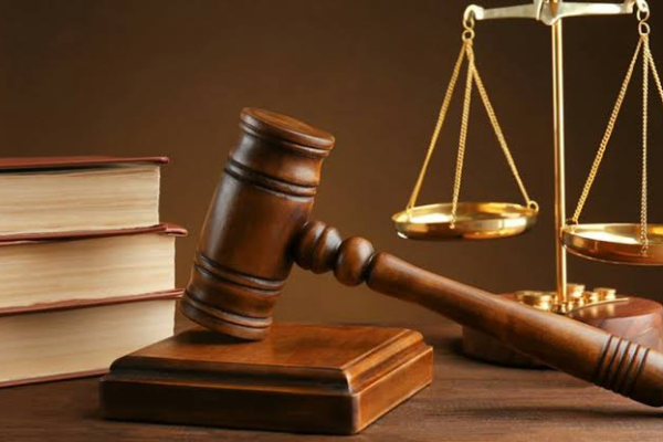 Malabu Oil: Court orders arrest of Etete, two others
