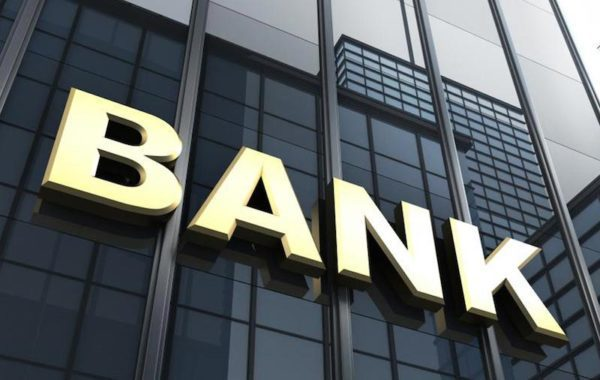 Banking sector positions to explore untapped area in economy - Businessday  NG