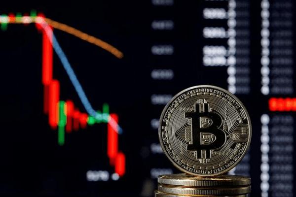 Iran's revenge strike sends Bitcoin price on a bullish run