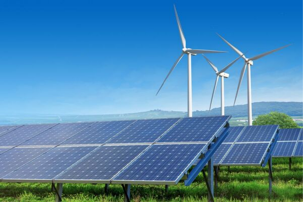 In $500k grant AfDB supports development of Nigeria's energy access fund