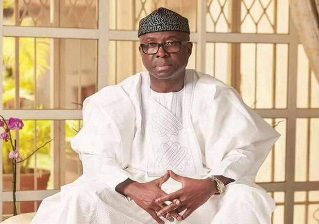 Nigeria/Ghana: FG Delegation To Visit Ghana Over Traders' Conflict