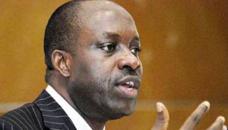 Soludo advocates harmonised national public sector intervention in addressing health concerns