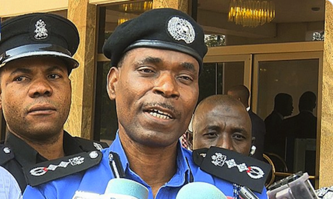 Poor communication caused killing of 3 Police officers - DHQ