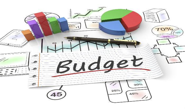 Nigeria's Q4 2019 budget implementation report shows persistent revenue shortfalls