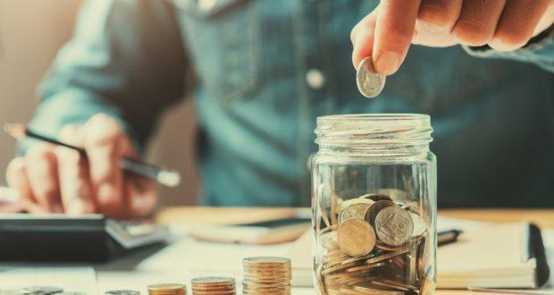 LAPO Microfinance Bank refutes report on debtors chase