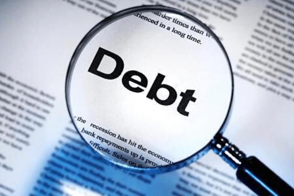 Respite for broadcast stations as FG grants 60% debt forgiveness