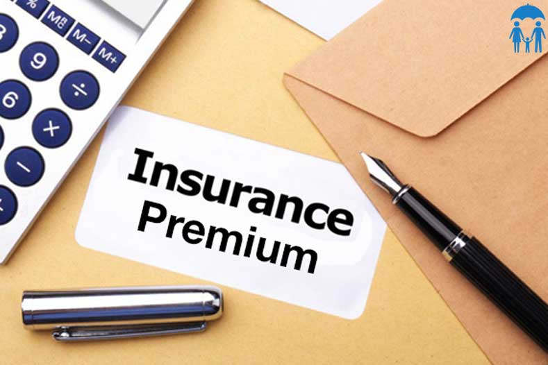 premiums to hit insurers