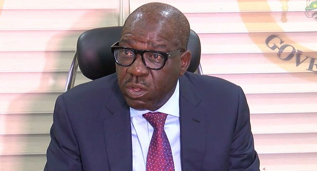 Obaseki's agric reforms attract N29bn investment in oil palm, rubber