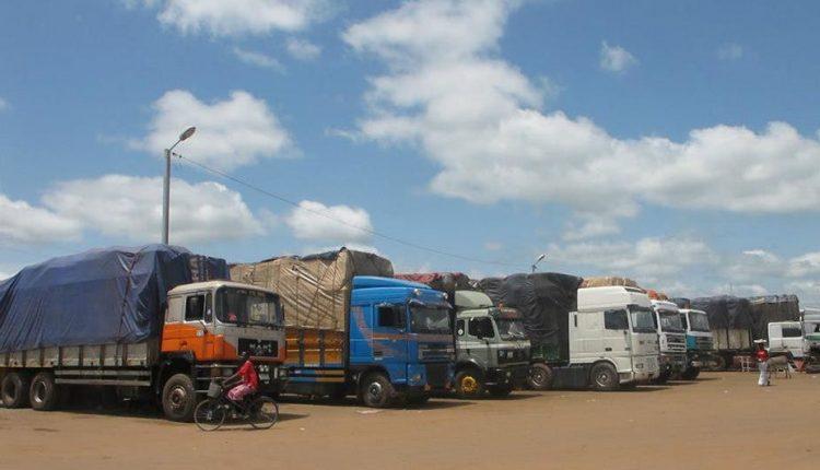 Border re-opening: Businesses, W/African nations await FG as Jan. 31 deadline nears