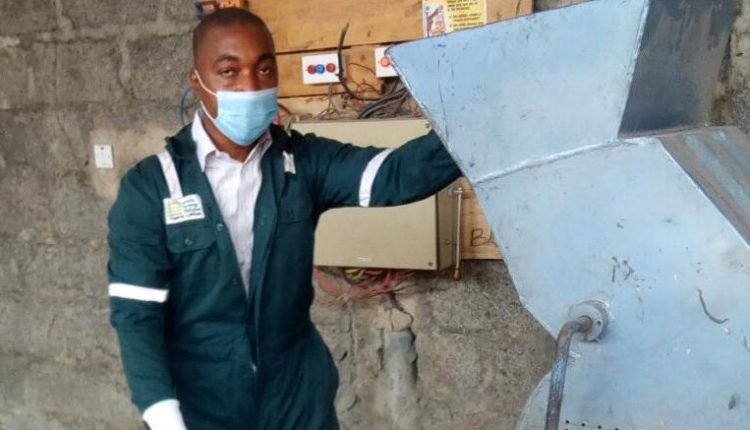 Nigeria can produce more millionaires through recycling—Nwobodo