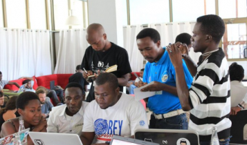 The good and bad for Nigerian investors eyeing tech startups