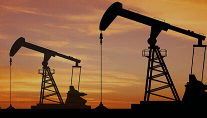 ADM Energy unveils 2020 investments strategy for Nigeria, West Africa -  Businessday NG