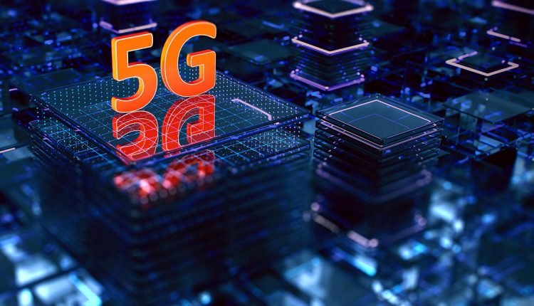 5g: The conspiracy theories and the facts