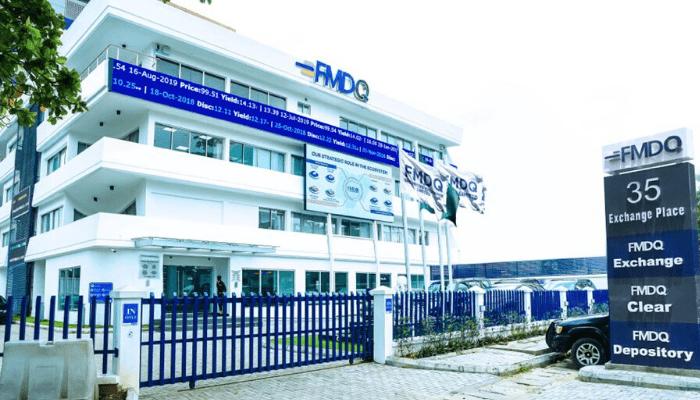 FSDH Funding SPV lists series 1 bonds on FMDQ Exchange -