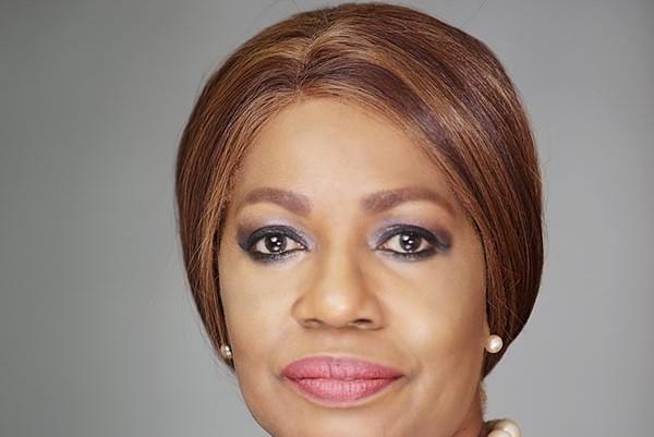 Bisi Akodu, managing partner Olisa Agbakoba Legal, dies at 66