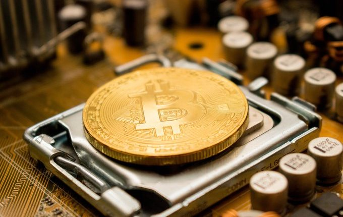 Bitcoin to set record July rally since 2012 at above $11,000