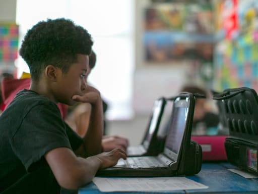 67.8% Schools Considering Digital Channels for Education Continuity - EdFin MfB Survey