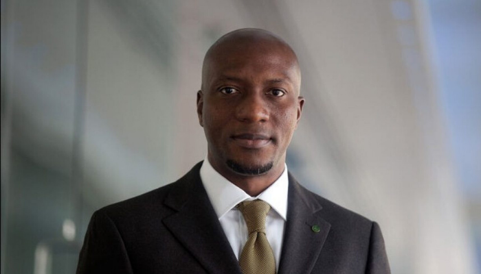 Nigerian stock exchange remains resilient despite macroeconomic headwinds – Onyema