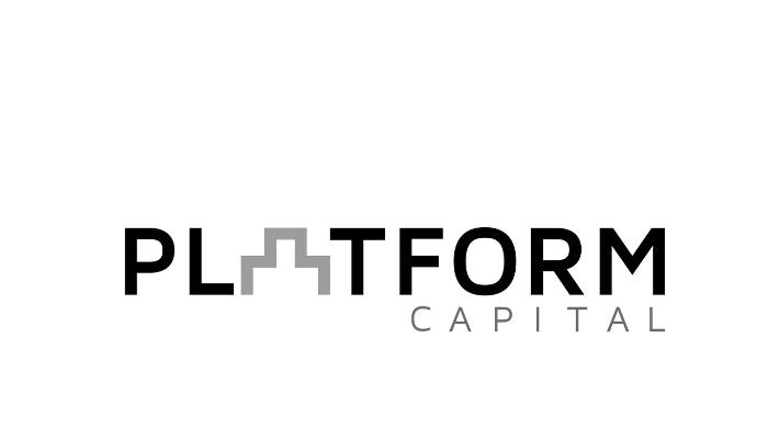 Platform Capital