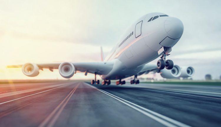 Nigeria's Aviation agencies issue notices on international flights resumption