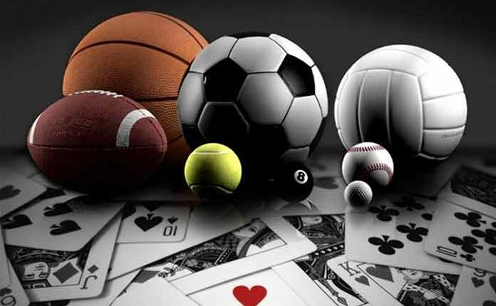 Football betting online in nigeria newspapers cryptocurrency marketplace npr