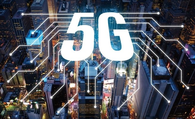 South Africa, 41 other countries narrow digital divide with launch of 5G