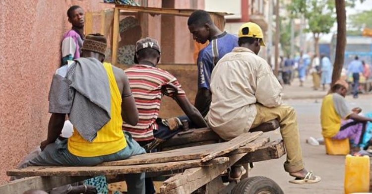 Nigeria's rising poverty level presents opportunity for wealth-focused fintechs
