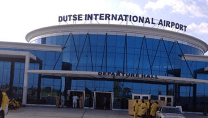 Concerns mount over dormant state of Jigawa airport despite N4bn investment
