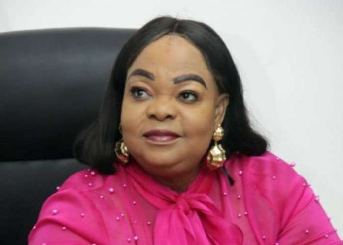 Develop skills relevant to job opportunities, Lagos commissioner urges  youths - Businessday NG
