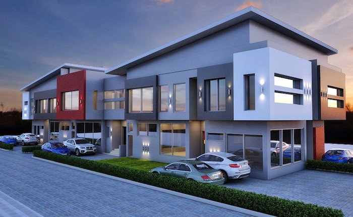 Juls Homes' N2000 land payment plan opens opportunity for low-income earners