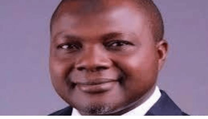 Stockbrokers' president, Amolegbe sworn-in, unfolds agenda