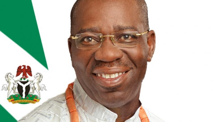 Edo govt moves primary, secondary schools resumption to Oct 6