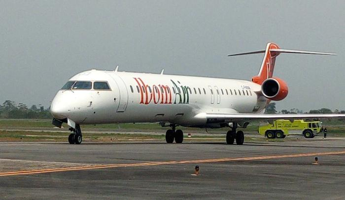 Ibom Air to commence daily flights from Enugu to Lagos, Abuja Sept. 14 -  Businessday NG